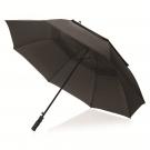 Swiss Peak 防风暴雨伞